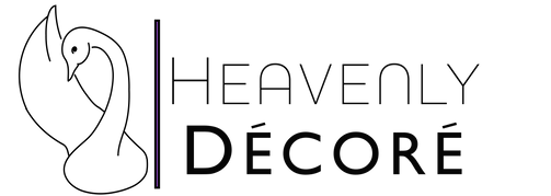 Heavenly Decore - LOGO Swan.png