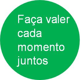 faça_valer_cada_momento_juntos.png