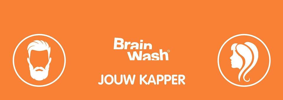 brainwash3.JPG