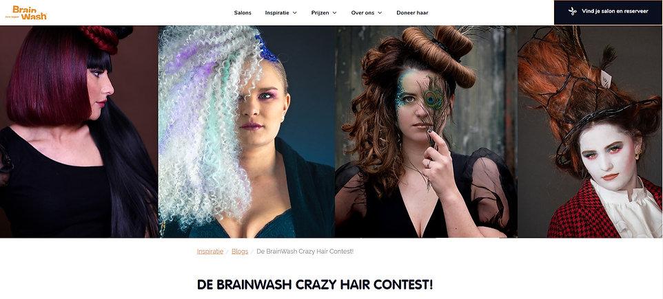 brainwash4.JPG