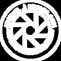 Michael J Stolte white logo