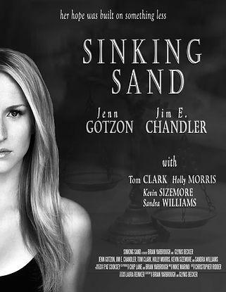 Sinking-Sand-JRjpg.jpg