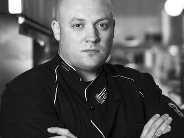 Мнение: Александр Якутов — о шефах, запарах и итальянском опыте
