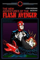 Flash-Avenger-Cover-png.png