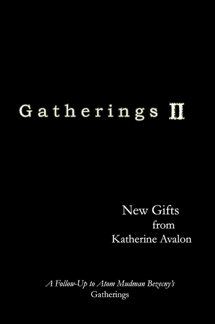 gatheringsiicover.png