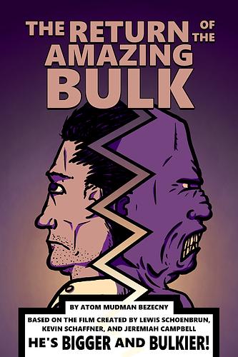bulk2bulkier2.png