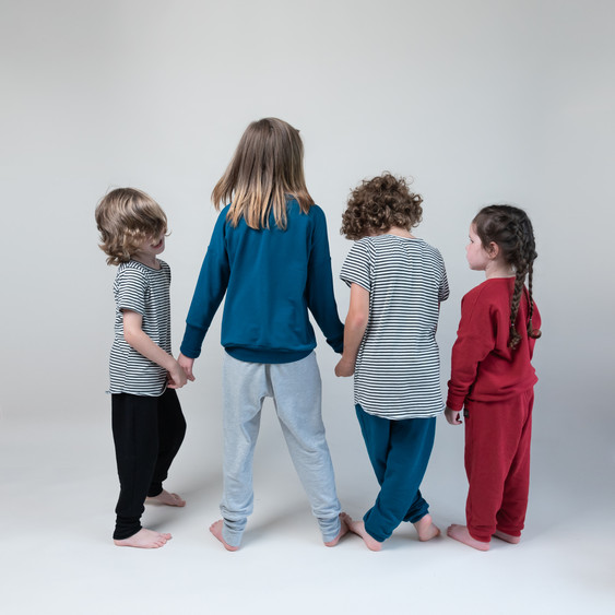 Hillary-West-Photography-Stylin-Tots-brand-commercial-fashion-kids-product-lifestyle-85.jp