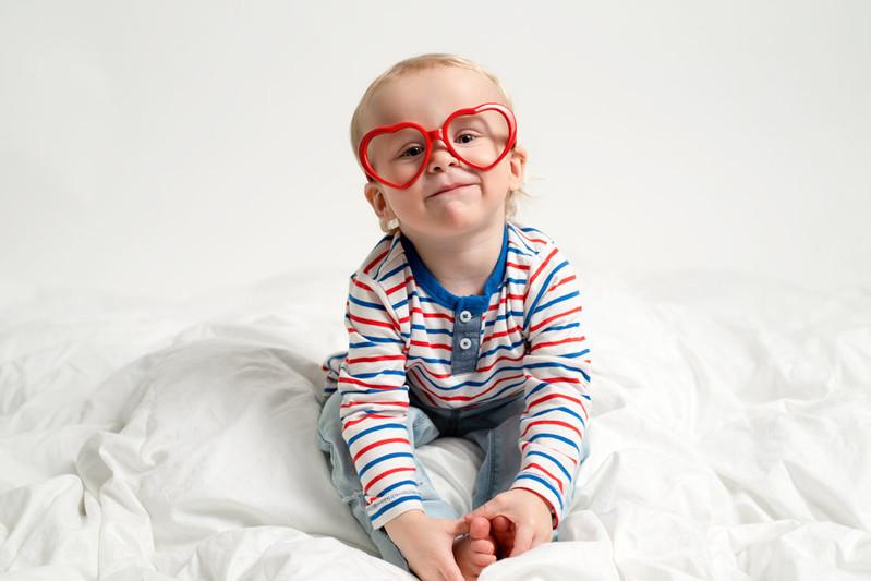 CTW-Valentines-Portrait-Child-Mini-Sessi