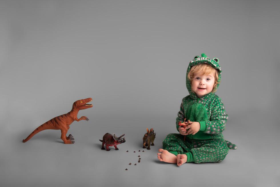baby-halloween-photo-portrait-toddler-di