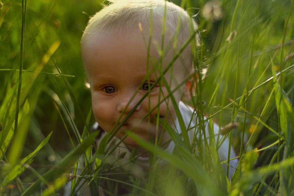 Baby-Nature-Photo-Artistic-Portrait-Natu