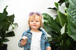 Fine-Art-Child-Portrait-Barrie-ON-Bradfo