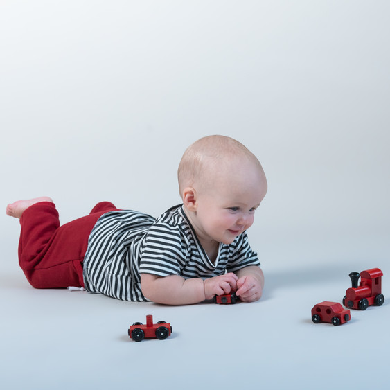 Hillary-West-Photography-Stylin-Tots-brand-commercial-fashion-kids-product-lifestyle-12.jp