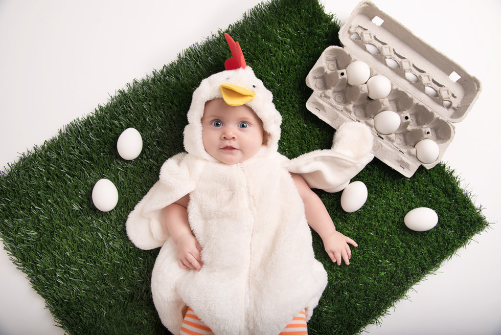 baby-halloween-photo-portrait