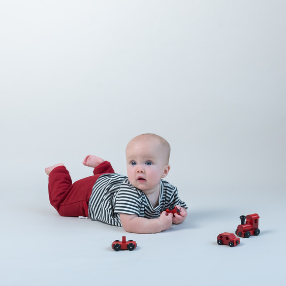 Hillary-West-Photography-Stylin-Tots-brand-commercial-fashion-kids-product-lifestyle-10.jp