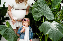 Family-Maternity-Portrait-Barrie-ON-Brad