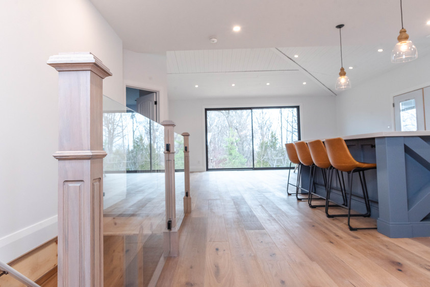 Meaford-Home-Interior-Revel-Homes-Hillary-West-Photography-web-17.jpg