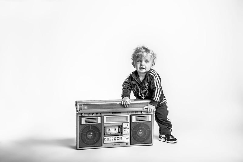 Fine-Art-Photo-Child-Black-and-White-Por