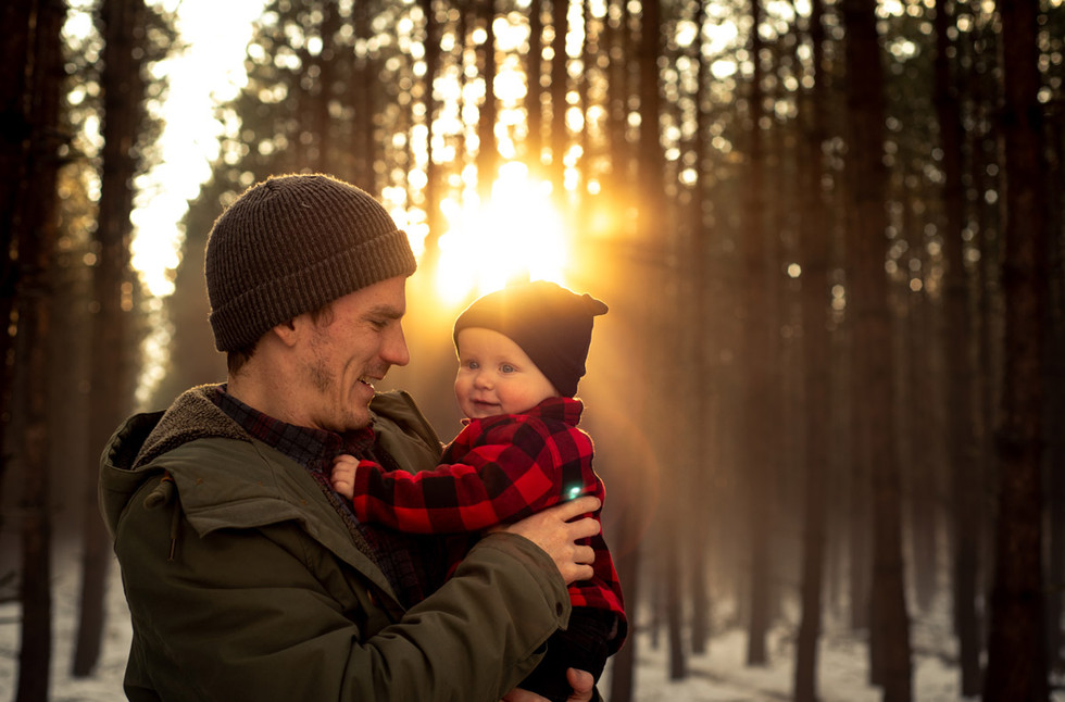 Dad-and-me-father-son-fathers-day-photo-portrait-winter