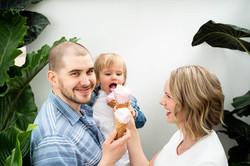 Custom-Family-Portrait-Barrie-ON-Bradfor