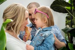 Fine-Art-Family-Photo-Barrie-Bradford-Gr