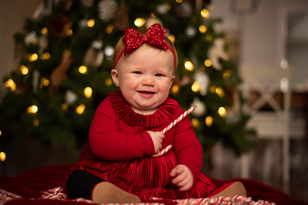 ChristmasFamilyWinning-7.JPG