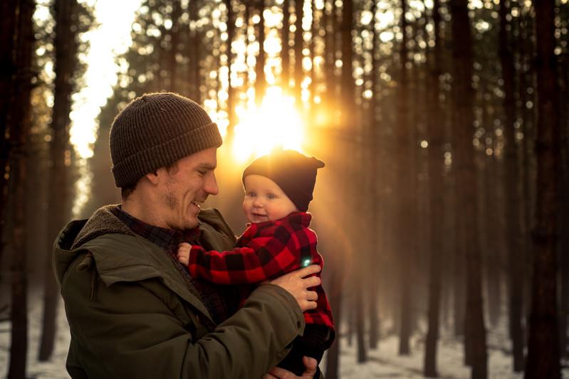 west-family-photo-portrait-photographer-