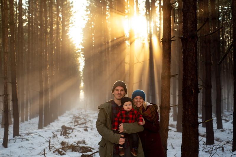 Fine-Art-Family-Winter-Nature
