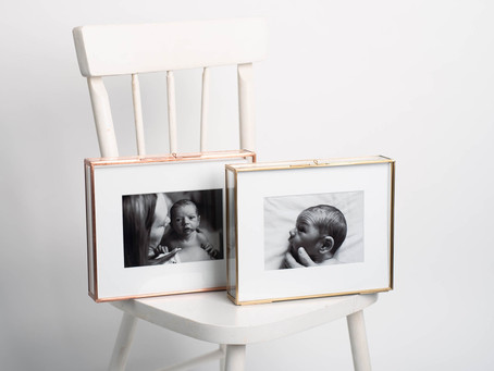 Print Your Photos! The MOST Versatile Way to Display ALL Your Favourites!