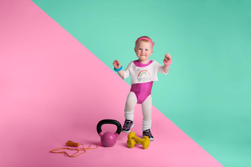 Toddler-Photo-Personlized-Halloween-Port