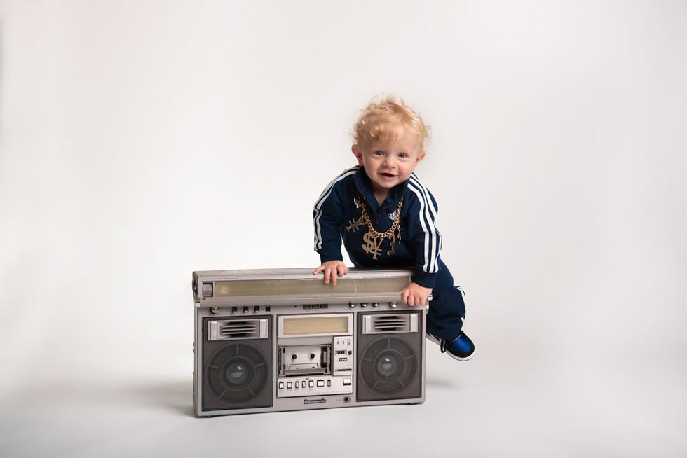 custom-baby-photo-portrait-halloween
