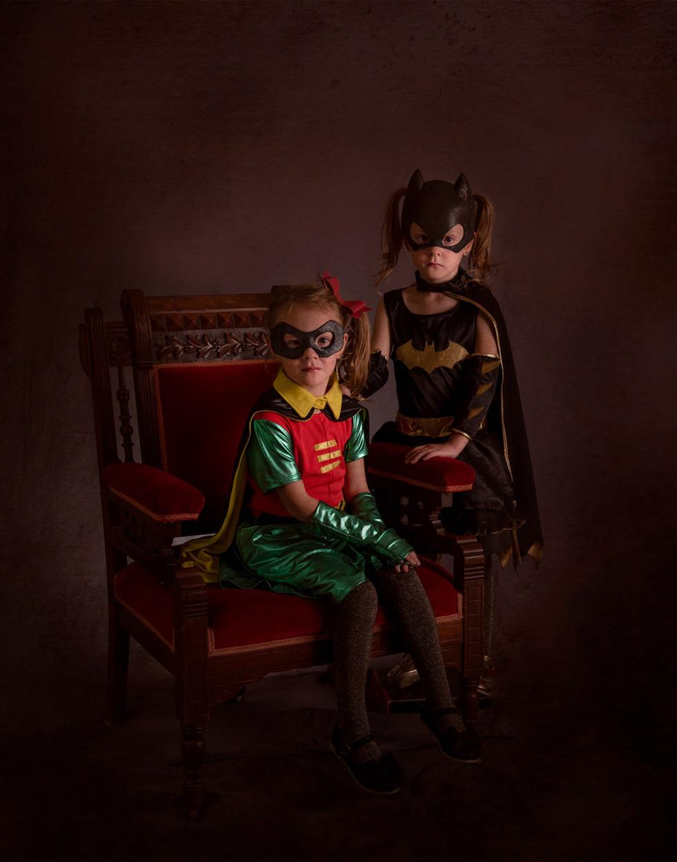 BatmanRobinFineArtWebRes.jpg