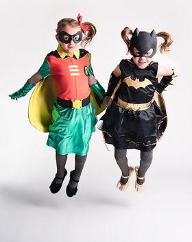 BatmanRobinHighKey.jpg