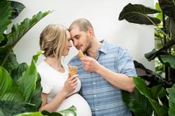 Fun-Maternity-Photo-Barrie-Bradford-Gree
