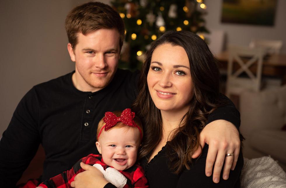 Christmas-Lifestyle-photo-family-portrait