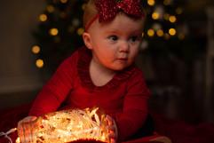 ChristmasFamilyWinning-6.JPG
