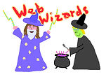 webwizards