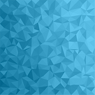 ANHC Blue Triangle Background.png