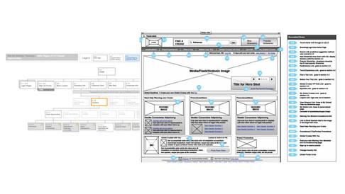 Slide092.jpg