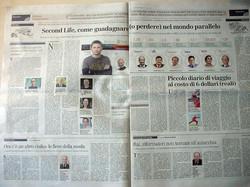 038 Corriere 2007