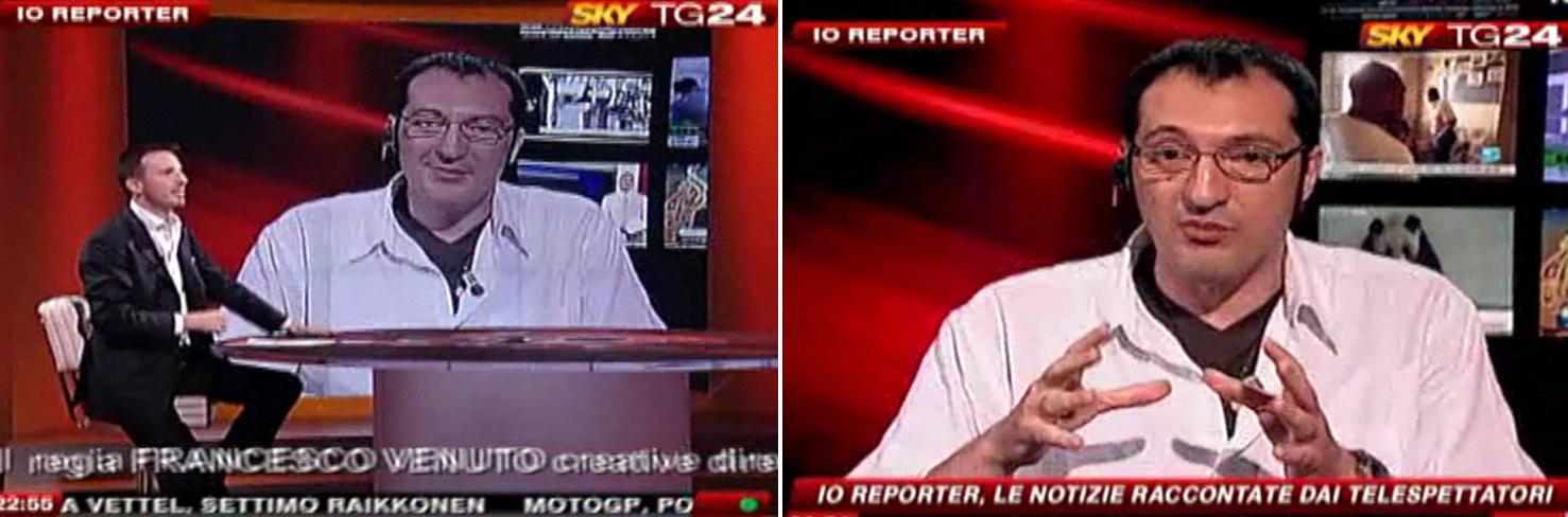 024 SKY TV 2010