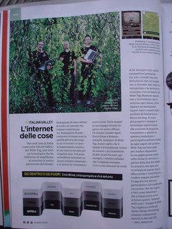 021 WIRED 2009