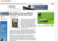 033 reuters 2009