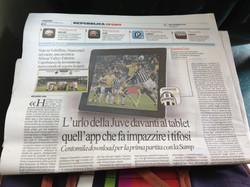 037 LaRepubblica 2013