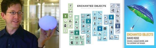 event_enchantedobjects_feature_lg.jpg
