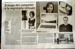 014 LaSicilia 2008