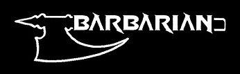 BarbarianLogo-clearblack.jpg