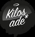 kilosadé-schwarzes-weißes-Logo.png