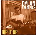 Rip It Up Album Cover.jpg