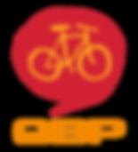 qbp-logo.png