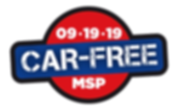 Car Free Day logo-2019.png